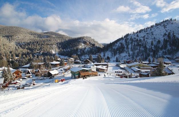 red-river-ski